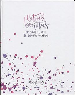 Letras Bonitas Descubre El Arte De Dibujar Palabras Three