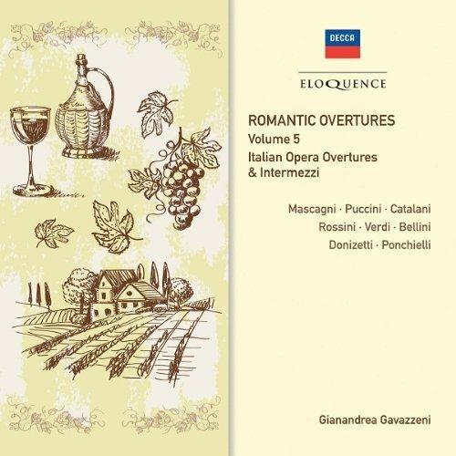 italian romantic songs - 8