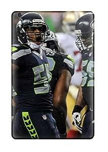 DanRobertse QqKUokY8707DsPFD Case Cover Ipad Mini/mini 2 Protective Case Seattleeahawks