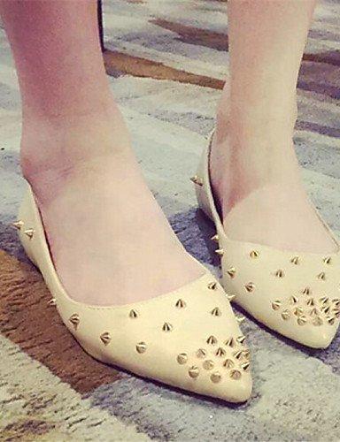 PDX tal mujeres de zapatos las aIBBwxnz