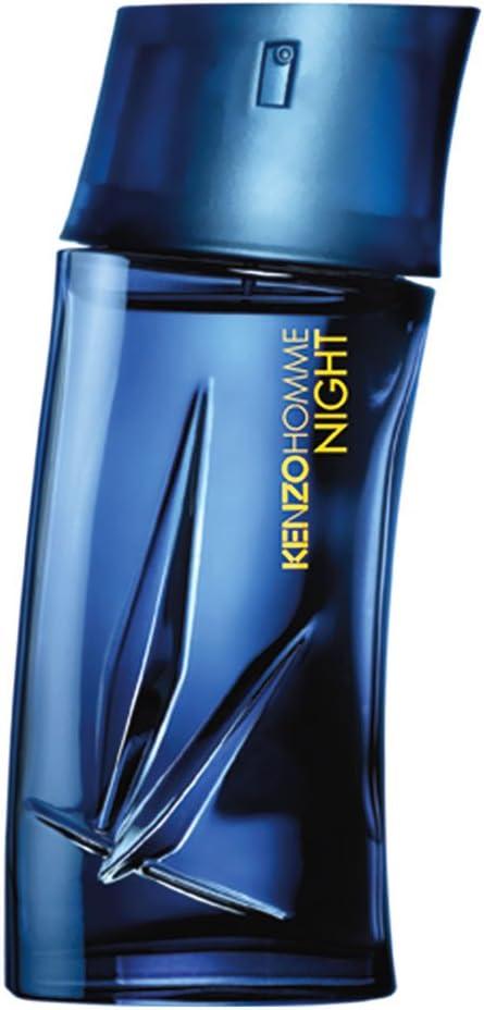 Kenzo Homme Night Perfume Hombre de Kenzo 100 ml EDT Spray
