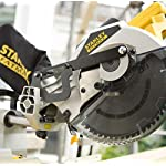 STANLEY-FME720-QS-Ingletadora-2000W-255mm
