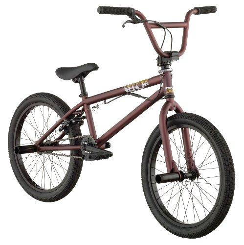 UPC 791964402060, 2013 Diamondback Venom BMX Bike (Red, 20-Inch Wheels)