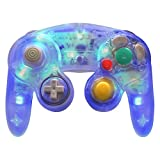 Retro-Link Wired GameCube Style USB Controller