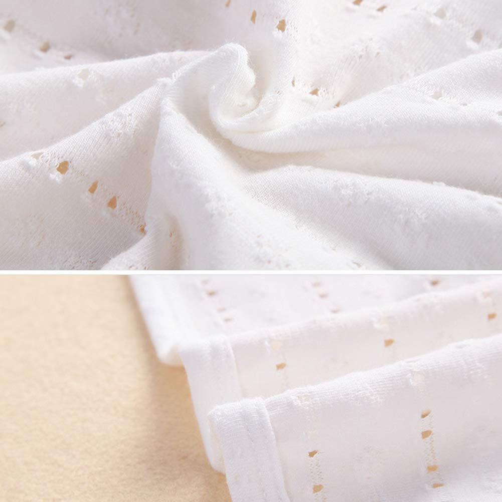 Long Sleeve Shrug Bolero Cardigan Party Shawls for Toddle Girls Dresses Top