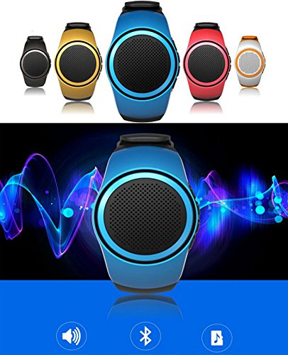 Fusicase Portable Bluetooth Selfie timer Anti Lost product image