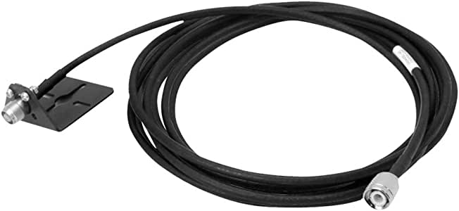 HP MSR 3G RF 6m Antenna Cable - Cable coaxial (RF, RF) Negro ...