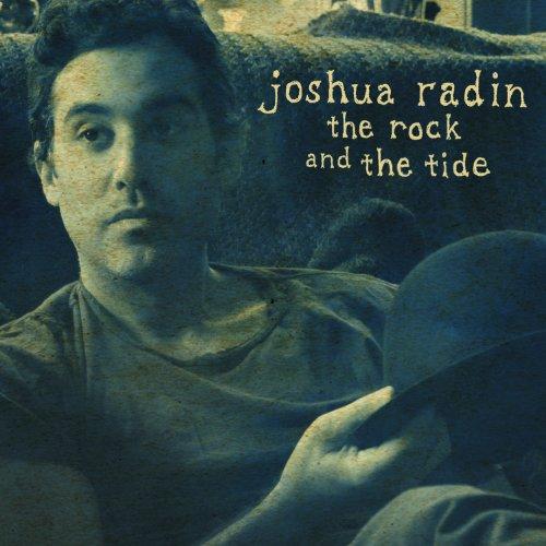 Rock & The Tide (Amazon.com Exclusive)