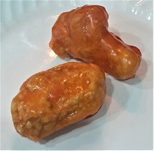 buffalo-chicken-wing-and-drum-stick-novelty-soap-hot-wings