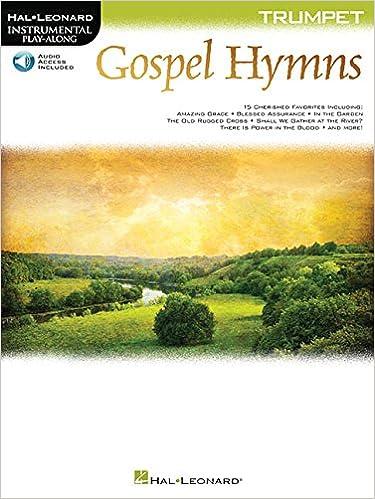 Gospel Trumpet Editorials Volume I