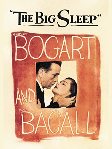 The Big Sleep (1946) ()