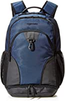 Save up to 30% on AmazonBasics backpacks and camera cases