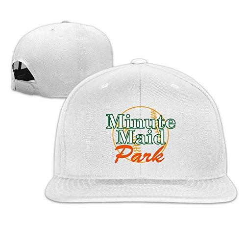 astros-baseball-minute-maid-park-man-woman-flat-bill-hats-white