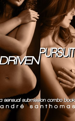 Sensual Submission: Pursuit