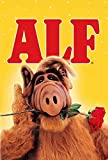 ALF Movie Poster (27,94 x 43,18 cm)