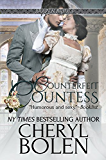 Counterfeit Countess: Brazen Brides, Book 1