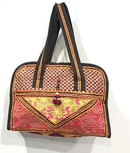 4b1116190e Amazon.com  Shoulder bags