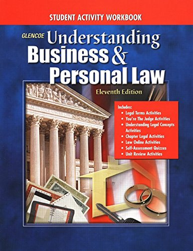 understanding commercial law - 5