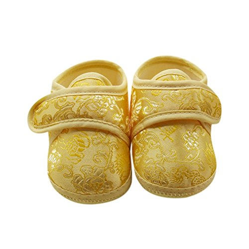 amanod-0-18-month-infant-toddler-baby-sweet-girls-crib-shoes-soft-sneakers