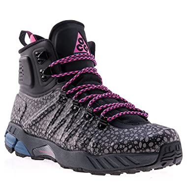 Nike Zoom Meriwether