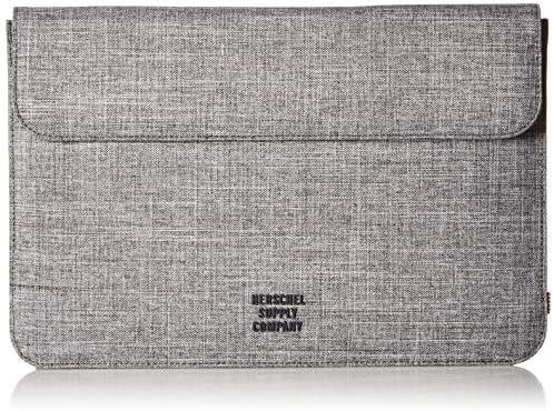 Herschel Supply Co Spokane MacBook