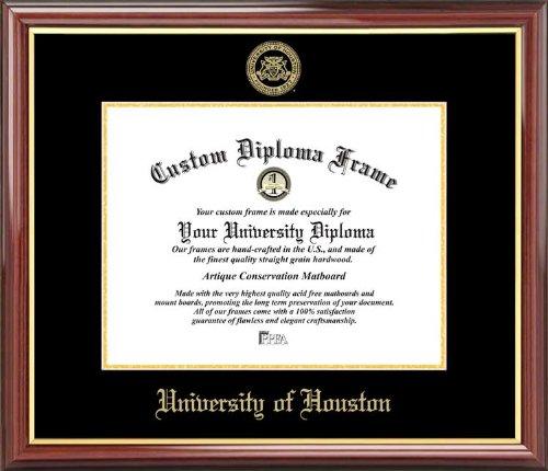 Amazon University Of Houston Cougars