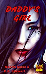 Daddy's Girl: Part of the Hell and Earth Series (Tales from Earth Book 1)