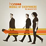 Middle of Everywhere - The Greatest Hits (2-CD)