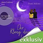Der Klang deines Lächelns | Dani Atkins