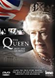 Queen Elizabeth II - Duty and Sacrifice - Learn the true story behind the reign of one of Englands greatest ever monarchs. [DVD]