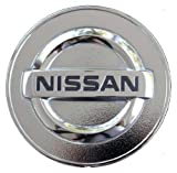 nissan murano oem rims - Oem Nissan Altima Maxima Quest Wheel Center Cap Hubcap 40343 Au51a