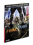 Fracture, Prima Games Staff and Damien Waples, 0761559205