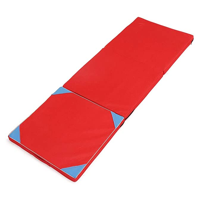 Amazon.com: VQP - Esterilla de gimnasia, yoga, yoga, yoga ...