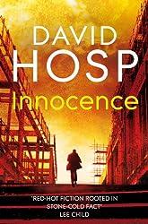 Innocence (Scott Finn Book 3)