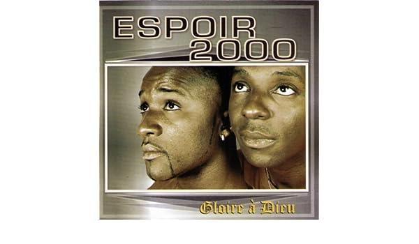 espoir 2000 calculeuse mp3