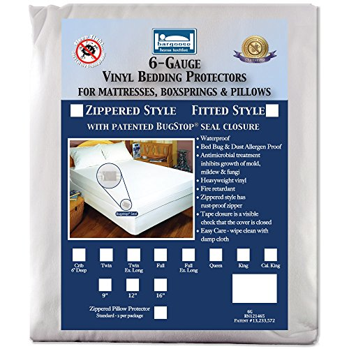 plastic bed sheets - 6