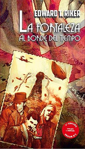 La Fortaleza Al Borde Del Tiempo. La Edad Del Plomo Vol. I