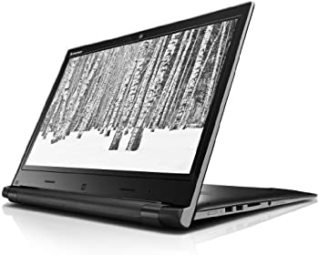 Lenovo IdeaPad Flex 4 14 14