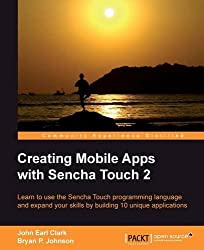 Sencha Touch Hotshot