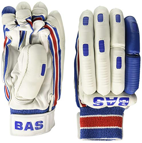 Bas Vampire Youth Players Special Batting Glove, Worn on Left ()