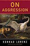 On Aggression (Harvest Book, Hb 291)