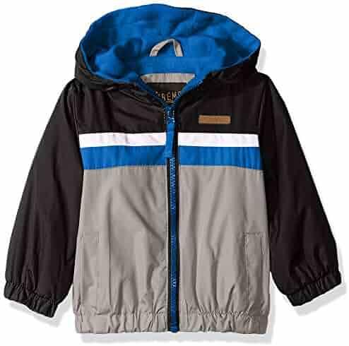 b80ce8f5f Shopping Top Brands - Blacks - Jackets   Coats - Clothing - Baby ...