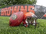 Hard Knocks: Training Camp with the Cleveland Browns 05