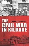 The Civil War in Kildare
