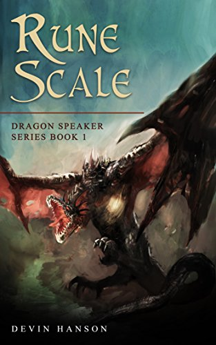 rune-scale-dragon-speaker-series-book-1