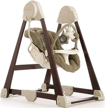 Amazon.com: eddie bauer clásicos de madera Swing Bryant ...