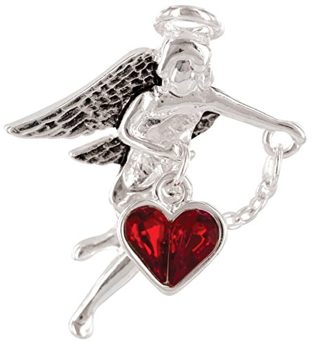 I LOVE YOU ANGEL Wings & Wishes Angel Tac -