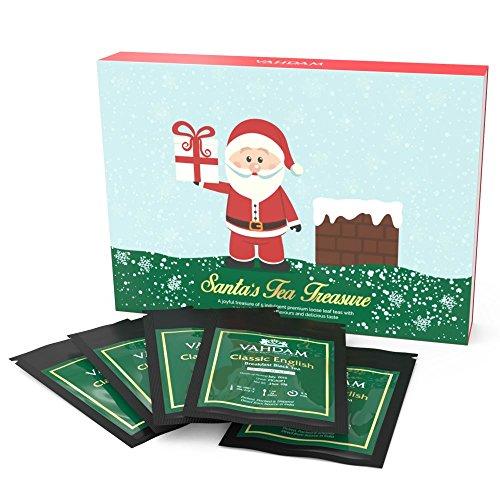 santas-tea-treasure-loose-leaf-tea-samplers-5-teas-exclusive-tea-gifts-set-25-servings-perfect-holid