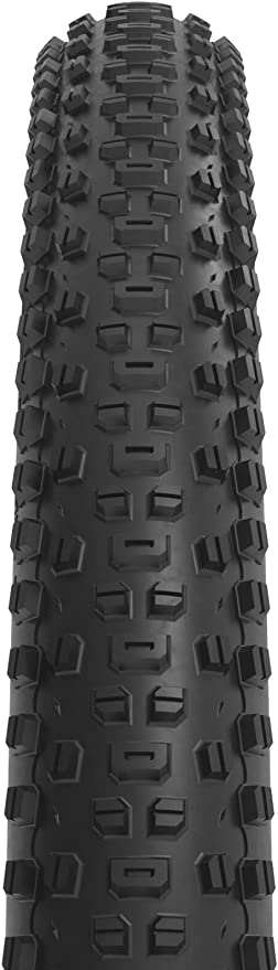 Black Folding Fast Rolling Light WTB Ranger Tire 29 x 2.4