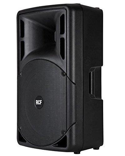 RCF DJ Speaker (ART312AMK3) ()